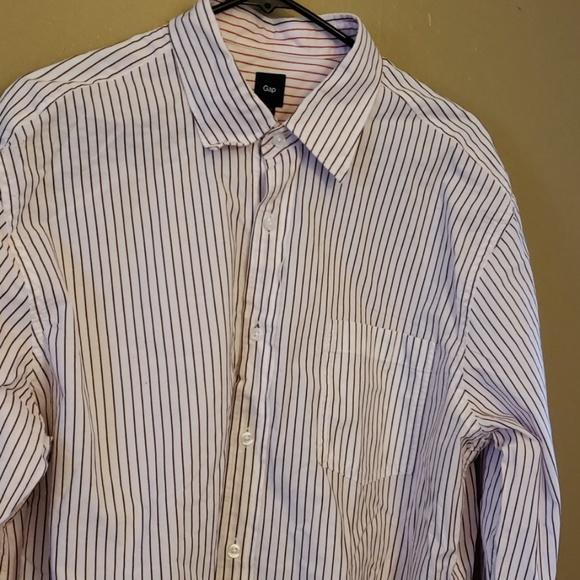 GAP Other - Men shirt